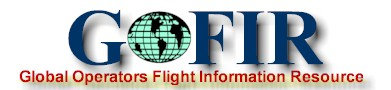 Corporate Pilot and Corporate Flight Attendant Resources